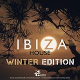 Ibiza House - Winteredition 2016/2017 mixed by Andy Reese