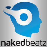 PaulEJay's Party Thursday on NakedBeatz - 26/05/16