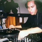 Old School with Freestyle & Electric Funk  **LIVE** MiX