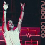 Ruido Loco - Electro House Podcast 001