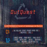 OutQuest mix