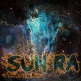 Sun Ra tribute mix