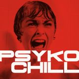 Psyko Chill a perfect Chill Selection by Mirco B