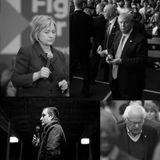 "S2 (Ep. 8) ""Presidential Race 2016"" w/ Bernie Sanders, Ted Cruz, Hillary Clinton, & Donald Trump!"