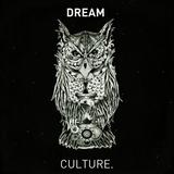 Perspectiv: DreamCast 002
