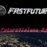 FutureVisions Radio Jun 14 B