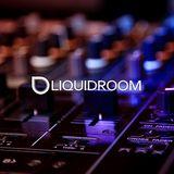 Liquid Room Show | dnbradio.com | 17/10/2017
