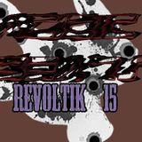 Acidic Beats - Revoltik 15