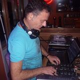 Dancebass_TeamRadio_Nikos Christopoulos - Side B @ OrangeRadio 96 27-12-2014
