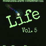 Tha Bandit Live - Ep #5