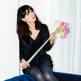 2009 - Veronica Vasicka - Snow In June Mix