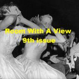 Room With A View - 9th issue