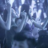 Việt Mix - ♥♥Kết Thúc Lâu Rồi♥♥ - Tâm Trạng Yêu Một Người Đéo Có Tâm♥♥