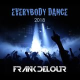 Everbody Dance 2018