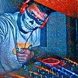 DJ Explicit April 2018 Mix