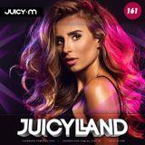 JuicyLand #161