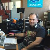 Fleurieu FM Celebrates Our Presenters - James Shelton talks about 'Choose 80s' and 20 years on air