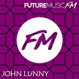 Future Music 36