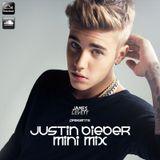 Justin bieber MINI MIX