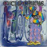 Ogrimizer in der Mischung @ SektorEvolution @ PsyCycleFloor 19052019 CYCLE CIRKUS