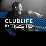Tiesto – Club Life 526: Tchami Guest Mix