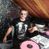 DJ Bianco - Set Mix Dancing Girl