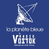 La Planète Bleue no 953