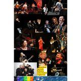 """Balkania 19 marzo 2014. Speciale musica ungherese. Finestra informativa su """"Cercavamo la pace"""""""