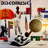 "ROVI (Piero Umiliani) - ""DISCOMUSIC"" - 1978 Italian MENTAL Electronic DISCO-FUNK LIbrary"