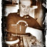 "Dj Set ""Deep House Inverno 2010""Mixed SaNnY"