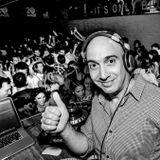 Andres Farias DJ - Deep House Set