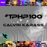 The Phil Harmonic Podcast Episode 100.6 (Calvin Karass presents The Way It Used To Be)