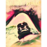 Laurent Reinke Mood #006