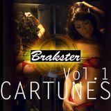 Brakster - Car tunes - Trap mix 2013