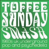 Toffee Sunday Smash episode #3