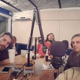 Cosa Salvaje Radio #2