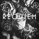 Live @ Requiem 11 Nov 2011