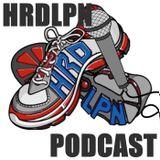 Episode 159 - Hardlopen Is Vrijheid!