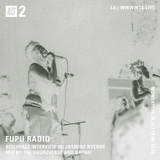 F U Pay Us Radio - 26th August 2019