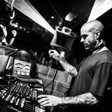 Chris Liebing @ BPM Festival, Mexico 13.1.2017.