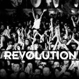 Revolution 17