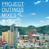 PO MIXES 002: ROBOTALCO