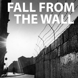 Fall from the Wall
