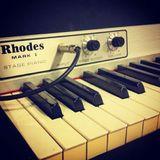 Classic Rhodes 2