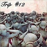 Funk Machine: Trip #12