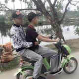 yêu một người vô tâm❗[Việt Mix-tặng Luân thành đỗ] ->phải cố gắng kiếm tiền_Tuấn xicalo on the mix