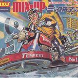 Ken Ishii - Mix-Up Vol. 3 [S3]