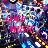 LOVE MUSIC 87