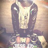 Promo Mix Junio - Jess Ed