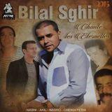 Cheb Bilal Sghir ...2015..Zad 3dab Galbi